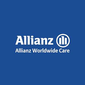 allianz-world-wide-care