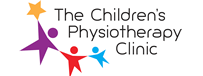 The Children's Physiotherapy Clinic